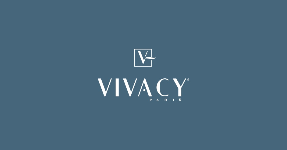 Laboratories Vivacy